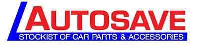 Autosave Shop