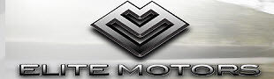 Elite Motors Group