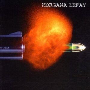 Morgana-Lefay-Morgana-Lefay-1999-self-titled-metalauction
