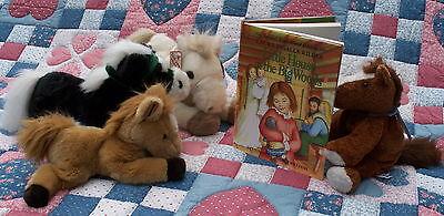 Triple R Book Barn