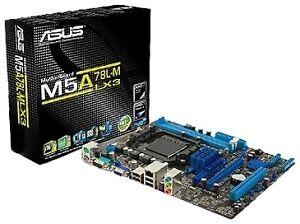 M5A78L-M-LX3-Asus-M5A78L-M-LX3-Motherboard-Phenom-II-Athlon-II-Sempron-AM3-76