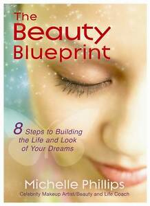 The-Beauty-Blueprint-8-Steps-to-Building-the-Life-and-Look-of-Your-Dreams-NEW