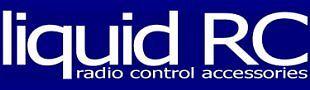 Liquid RC wholesale radio control