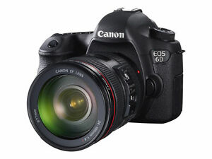 Canon-EOS-6D-Kit-w-EF-L-IS-USM-24-105mm-Lens-Display-Model