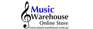Music Warehouse7
