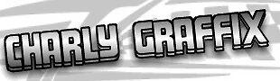 CharlyGraffix