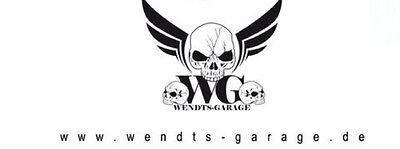 wendts-garage
