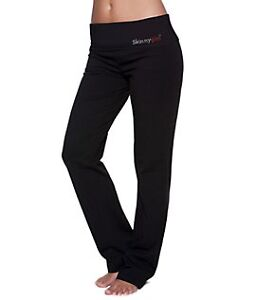 Yoga Pants Buying Guide | eBay