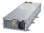 How to Choose an Optimal Server Power Supply
