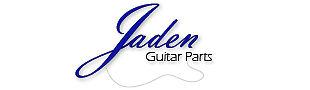 Jaden Guitar Parts