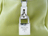 white prada handbags - The Complete Guide On How To Authenticate Prada Purses | eBay