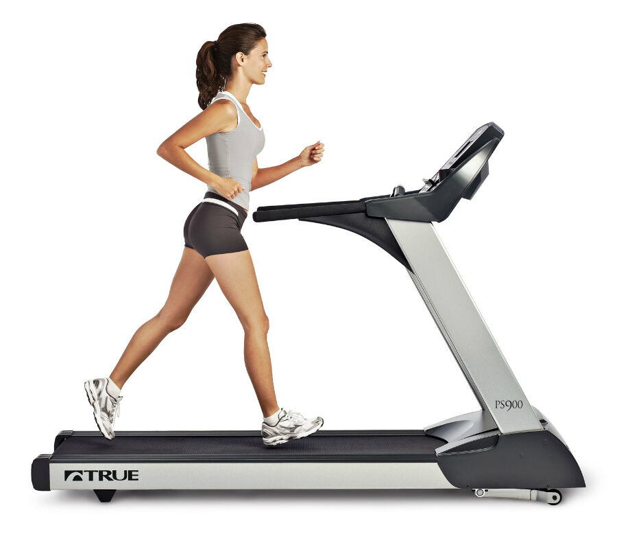 How to Buy the Right Treadmill for Your Needs