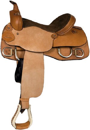 The Ultimate Guide to Buying a Leather Saddle