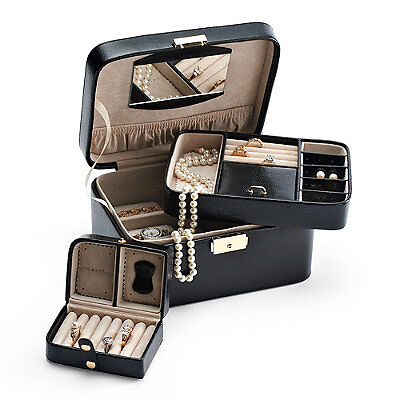 Used Jewellery Box Buying Guide