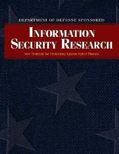 Department-of-Defense-Sponsored-Information-Security-Re