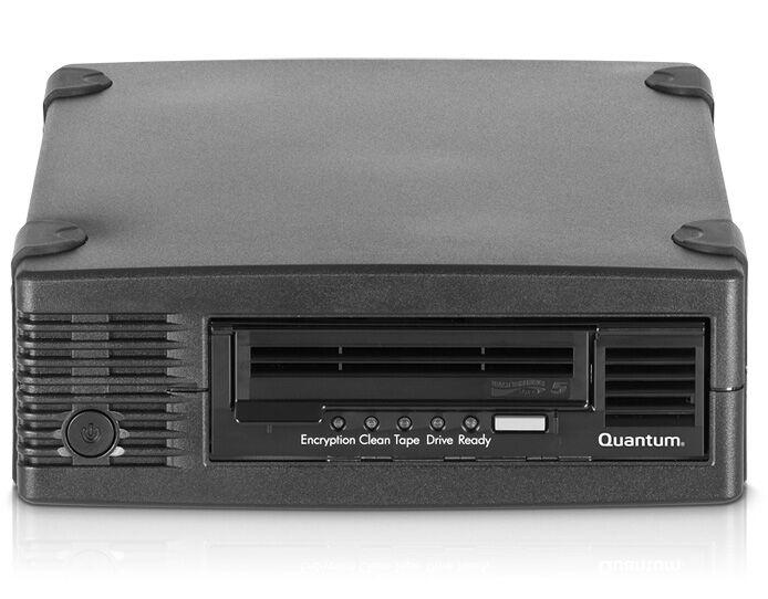 Geeignete Datenkassettenlaufwerke auf eBay kaufen