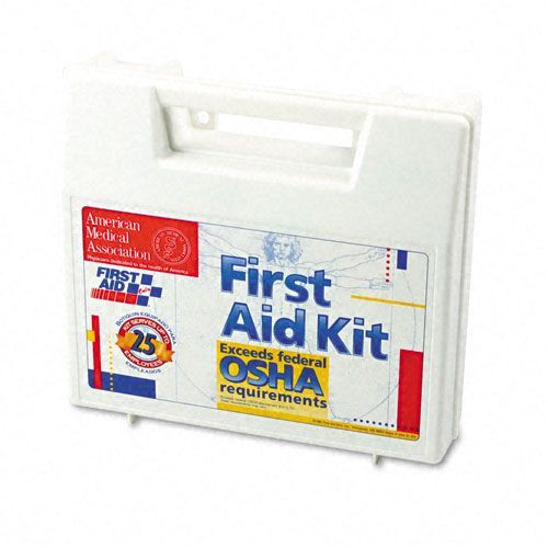 Best First Aid Guide