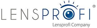 Lensprofi - Der Kontaktlinsenprofi