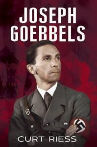 Joseph-Goebbels-by-Curt-Riess-Hardback-2012