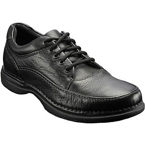 Men's Walking Shoes Buying Guide | eBay