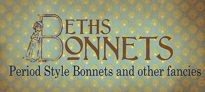 Beths Bonnets