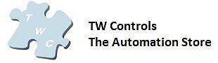 TWControls