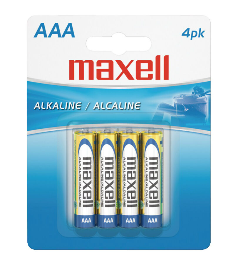 AAA Battery Buying Guide