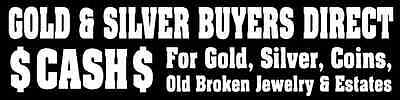 gold_and_silver_buyers_direct