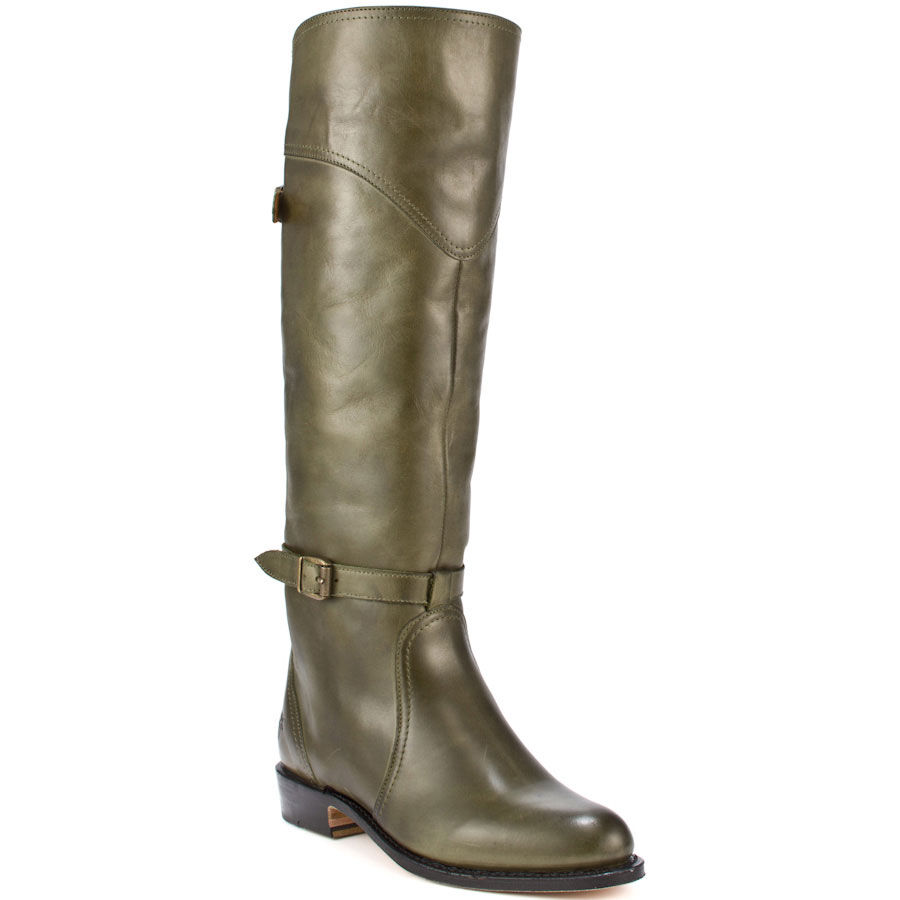 Rubber Riding Boots Buying Guide
