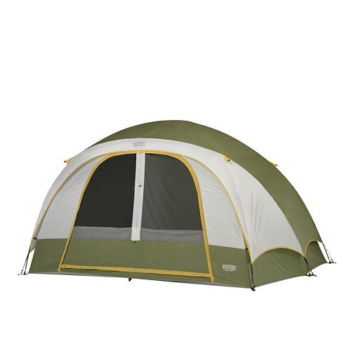 Your Guide to Buying the Best Tent for Camping