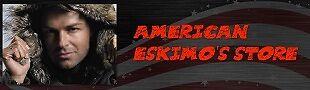 American Eskimo's Store