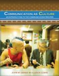 Communication as Culture