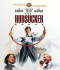 The Hudsucker Proxy (Blu-ray Disc, 2013)