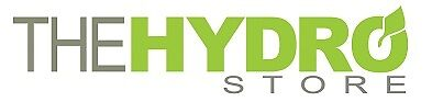 The Hydroponic Store