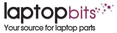 Laptopbits Shop