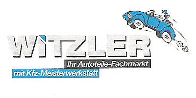 Autobedarf Witzler GmbH