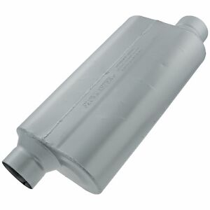 Flowmaster-953558-High-Performance-Muffler