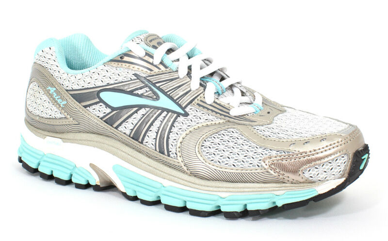 Brooks Ariel Athletic Shoes