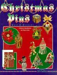 Christmas Pins, Jill Gallina, 0891456678