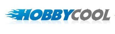 Hobby_Cool_USA