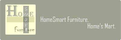 HomeSmart Furniture