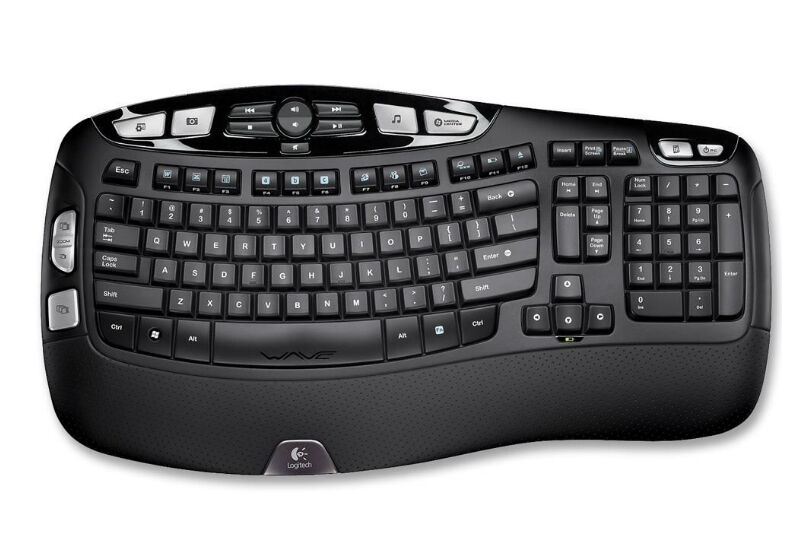 Benefits of Wireless Laptop Keyboards and Mice