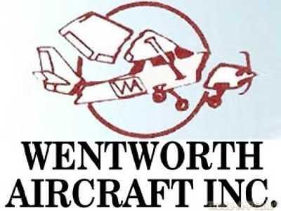 wentworthaircraftinc
