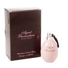 Agent Provocateur Fragrances
