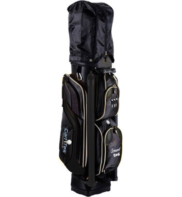 Golf Trolley Travel Bag Buying Guide