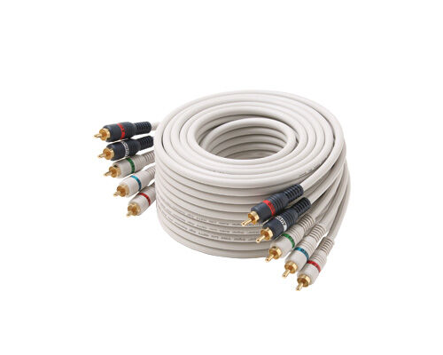 What to Consider When Buying Video Cables