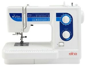 How to Buy a Used Sewing Machine