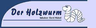 haebelholz