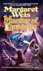 Master of Dragons 3 by Margaret Weis (2007, Paperback)