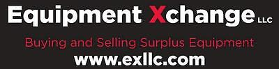 Equipment Xchange LLC